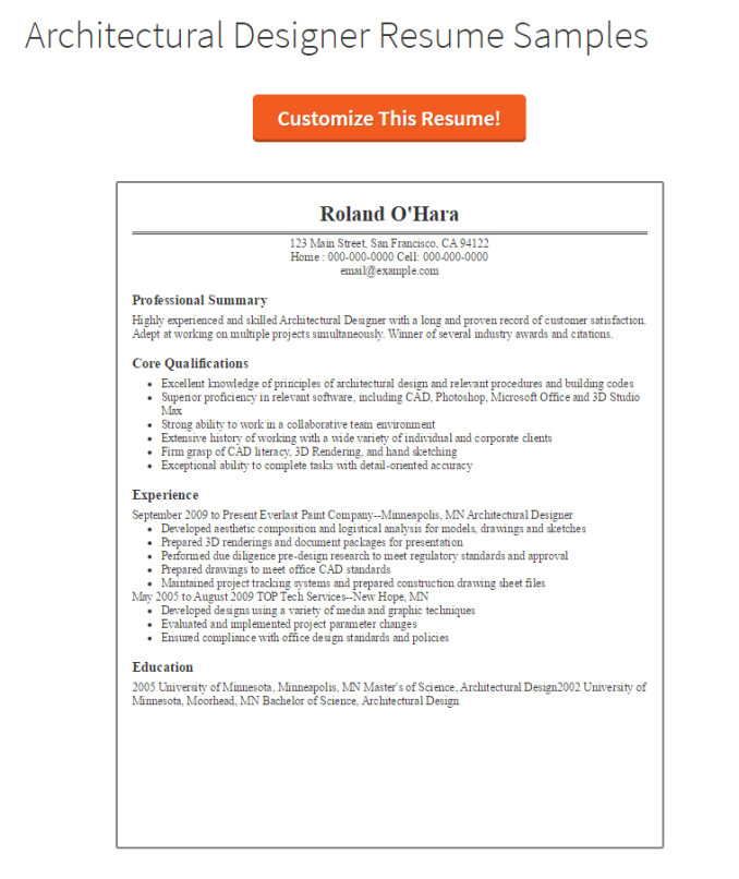 Резюме на английском бухгалтера
