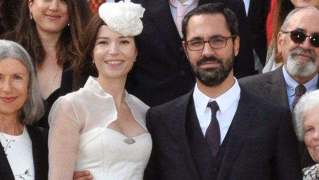 ?Хатидже Султан вышла замуж