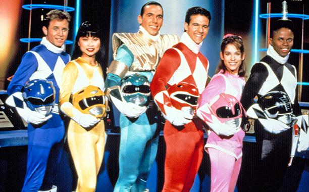 Mighty-Morphin-Power-Rangers_612x380_0