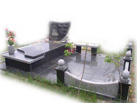 Изготовление памятников оквэд