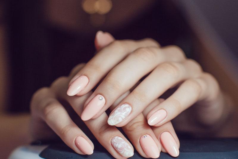 Nails headingley