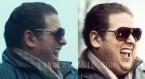 Celebrities wearing carrera sunglasses