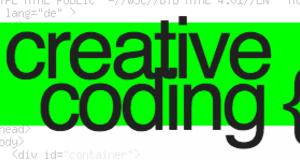 Kreatives Arbeiten mit Hardware