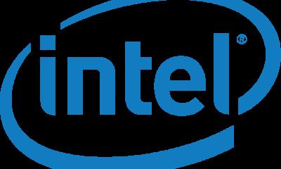 Intel Open Hardware Panel