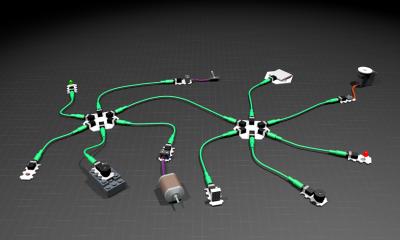 smartBits