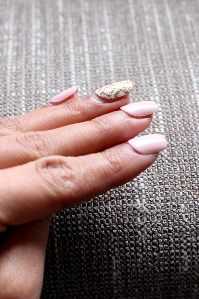 Gelac nails reviews