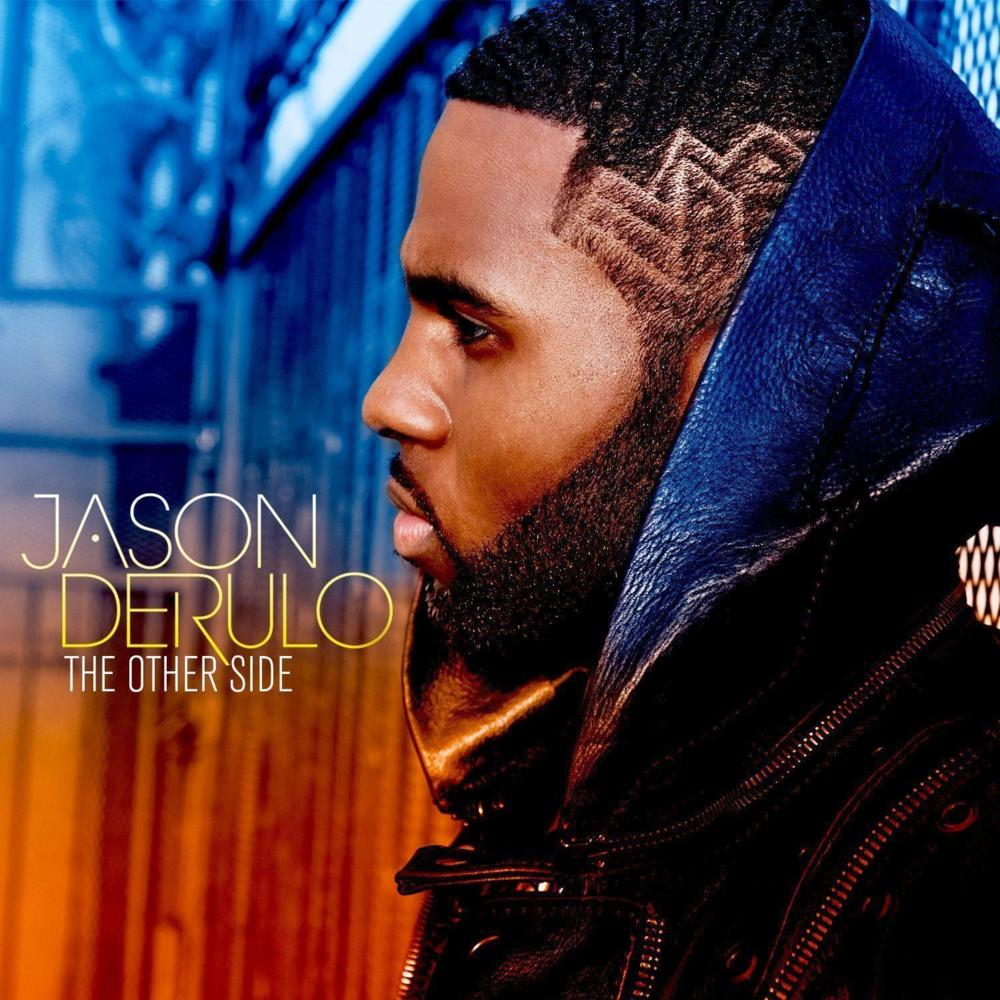 On the other side lyrics jason derulo