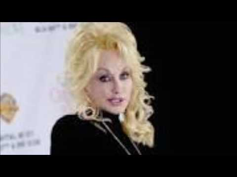 Two little orphans dolly parton