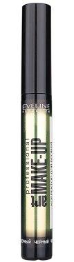 Корректор для бровей - Eveline Cosmetics Art Scenic Eyebrow Corrector