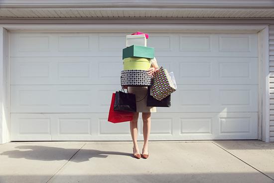 Как продавать вещи