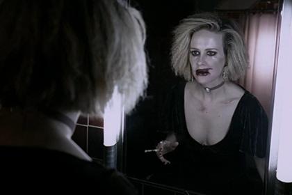Американской истории ужасов 6 сезон актеры и роли фото