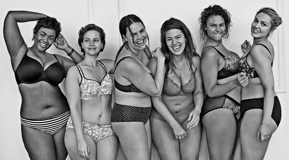 Знакомства без регистрации с толстушками