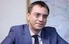 Новости россия украина свежие