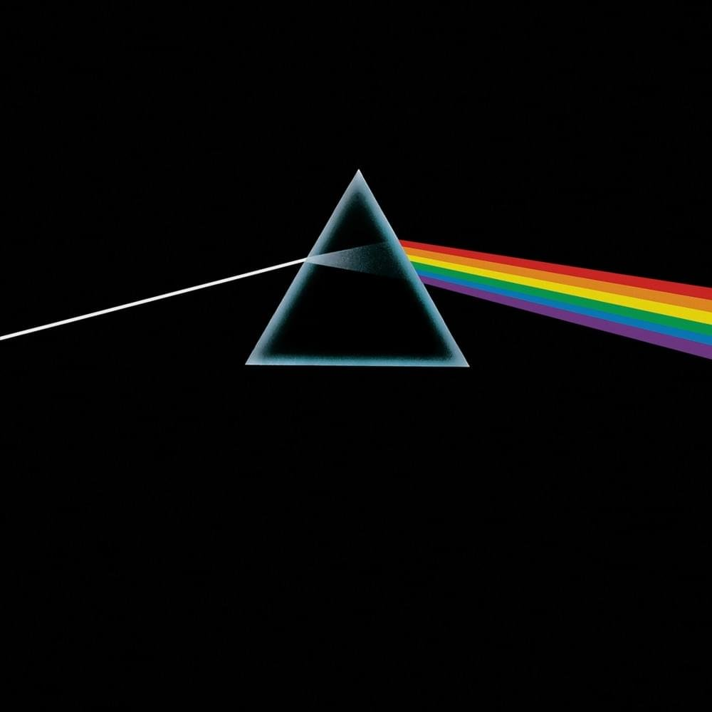 Pink floyd who knew