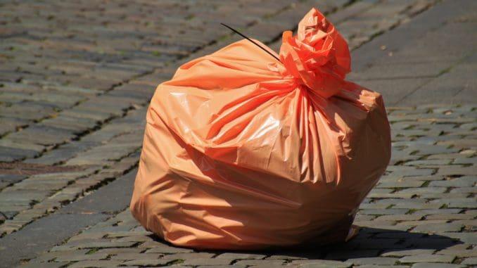 Бизнес план по утилизации отходов