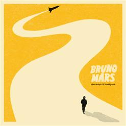 Bruno mars just the way u are download
