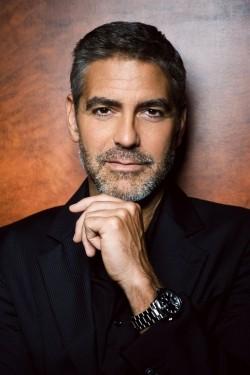 В главной роли Актер, Режиссер, Сценарист, Продюсер Джордж Клуни, фильмографию смотреть .
