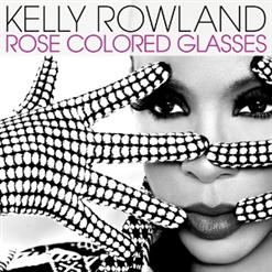 Kelly rowland rose colored glasses free mp3 download