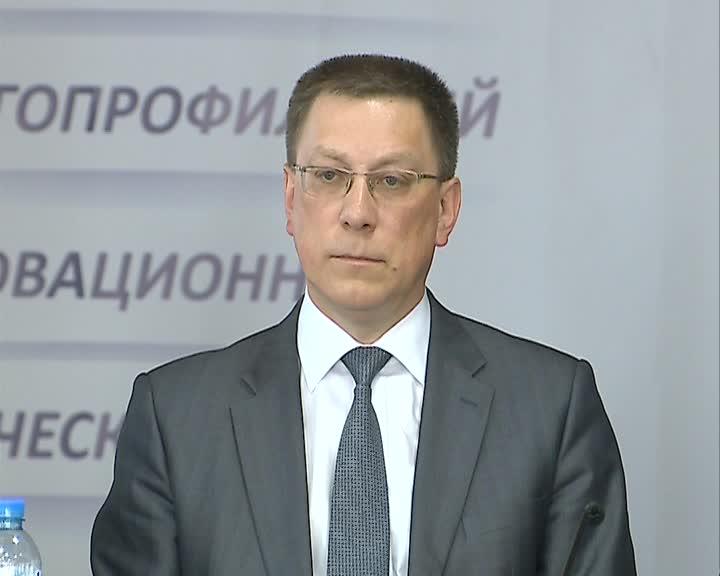 Наумов александр кострома