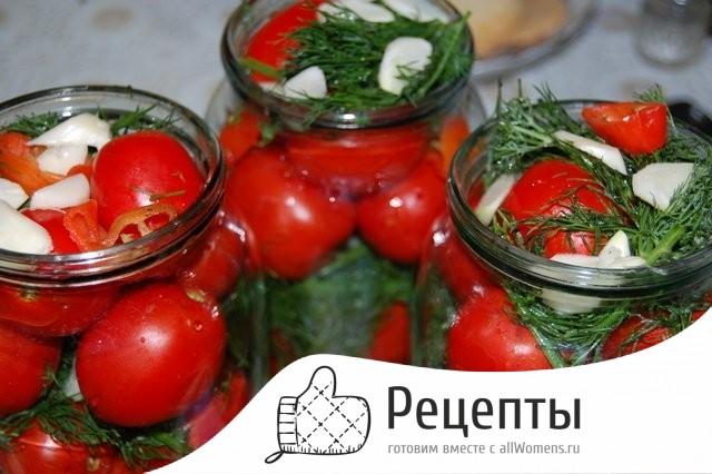 1411691682_pomidori