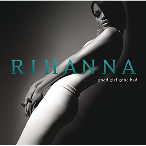 Rehab rihanna free mp3 download