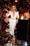 Jennifer Lopez фото №1223265