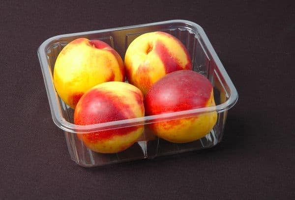 Яблоки заморозить