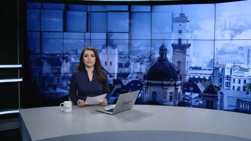 Сми 24 новости дня в мире и россии