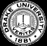 Drake university continuing education
