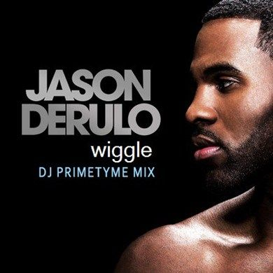 Download songs of jason derulo free