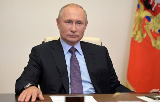 России и украина новости