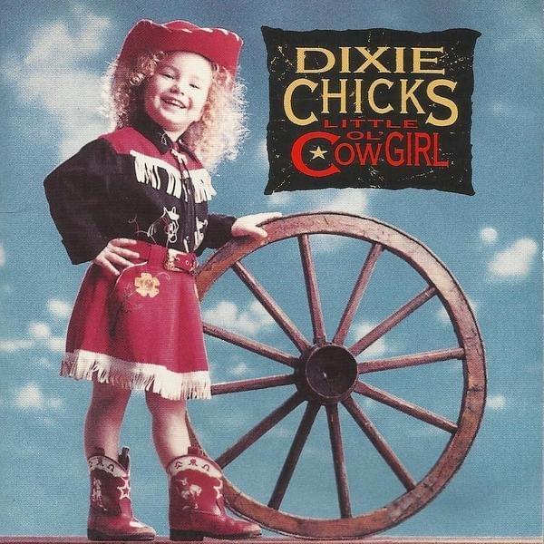 Dixie chicks pink toenails