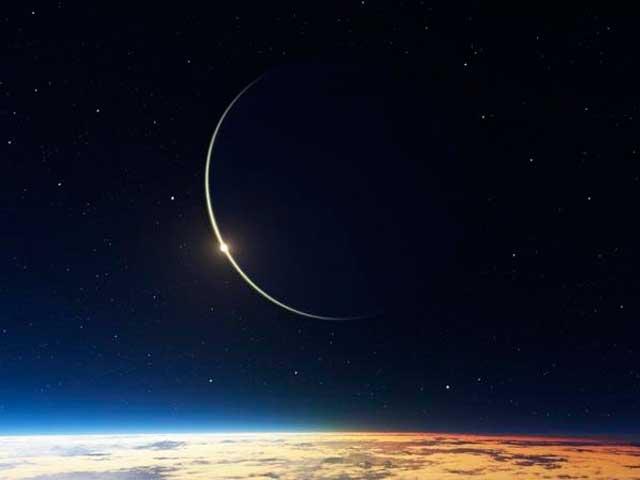 Люди зависимые от луны