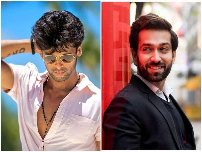 Indian drama celebrities