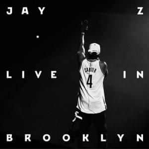Empire state of mind lyrics jay-z