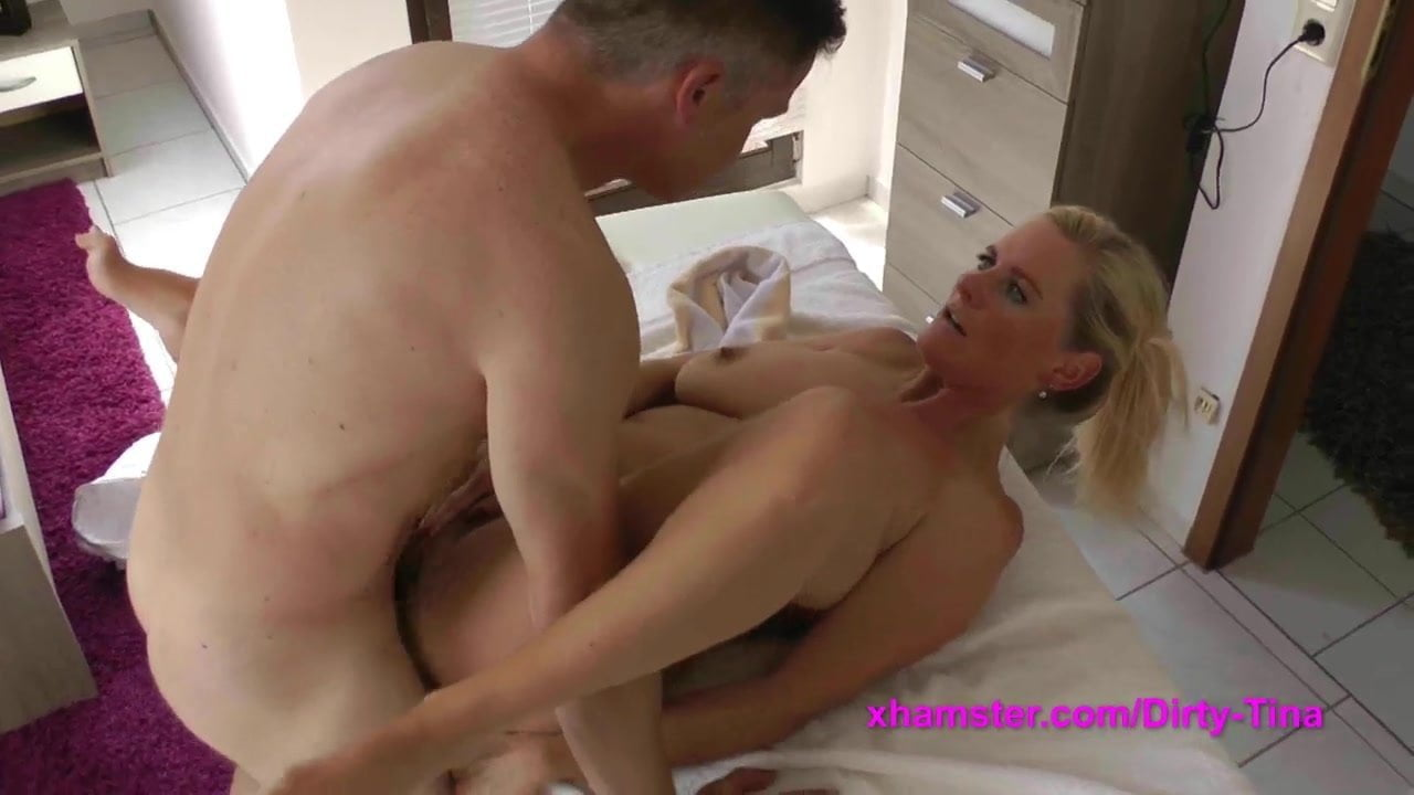 Mobile videos adult