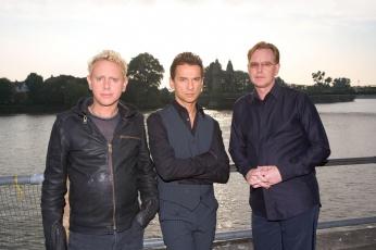 обоя depeche, mode, музыка, великобритания, дэнс-рок, новая, волна, альтернативный, дэнс, синтипоп, рок