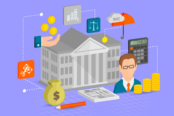 Как выбрать систему налогообложения для ип