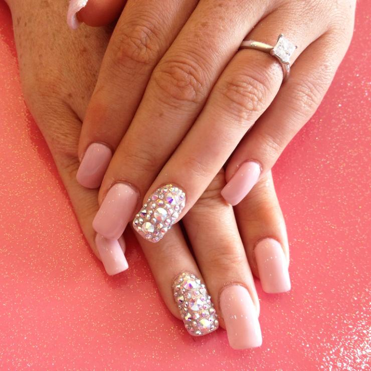 5 star nails and spa hillsboro