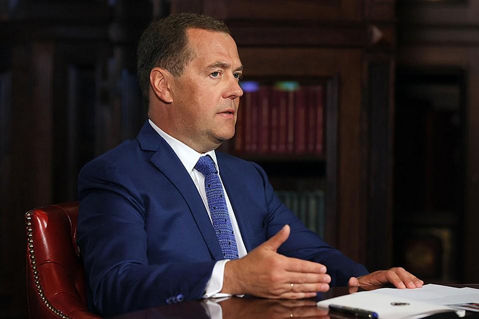 Заместитель главы Совбеза намекнул, что 25-летний Илья Медведев пока не женат. Фото: Екатерина Штукина