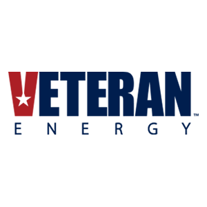 Service Deal Logo