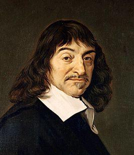 Frans Hals - Portret van Ren? Descartes (cropped).jpg