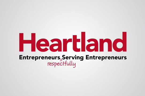heartland payment system hack breach 2009