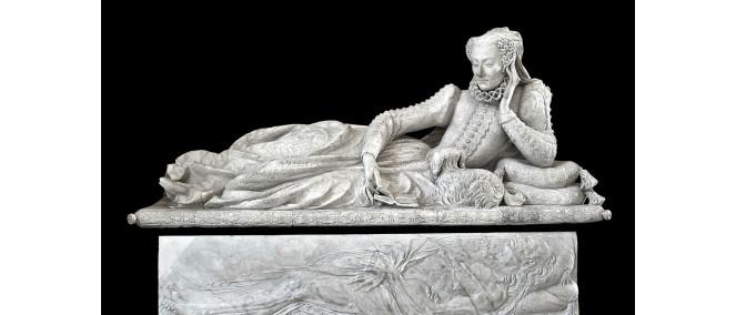 Можно ли одевать одежду живого человека на покойника