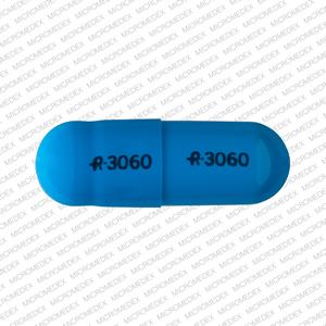 Pink pill g 3060