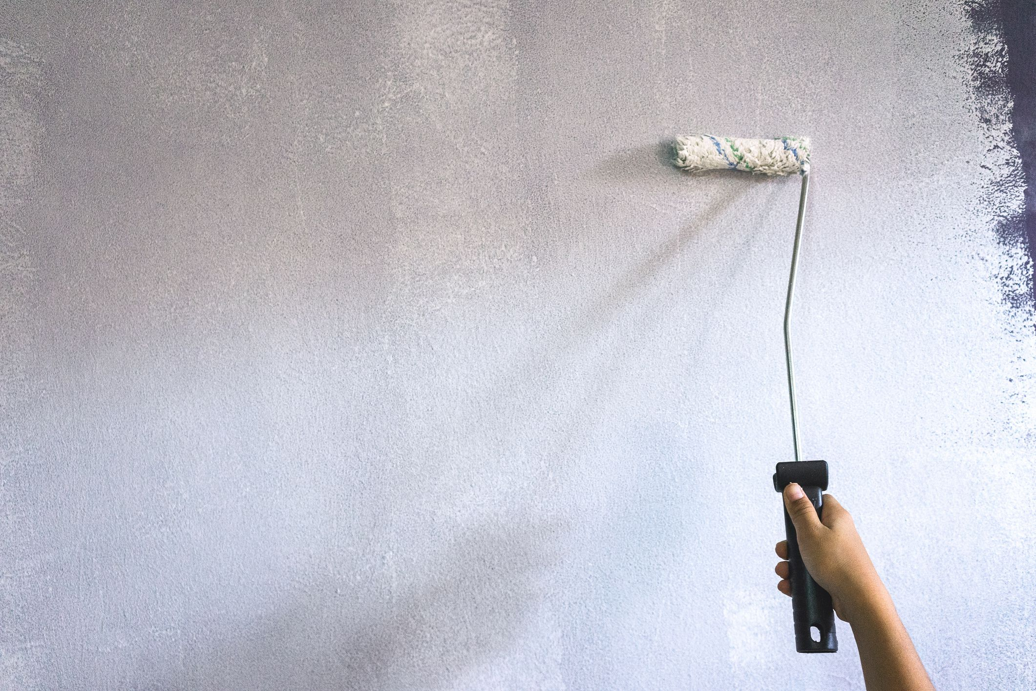 Lead paint primer sealer