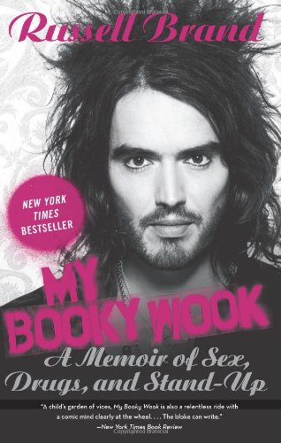 Russell brand my booky wook pdf free download