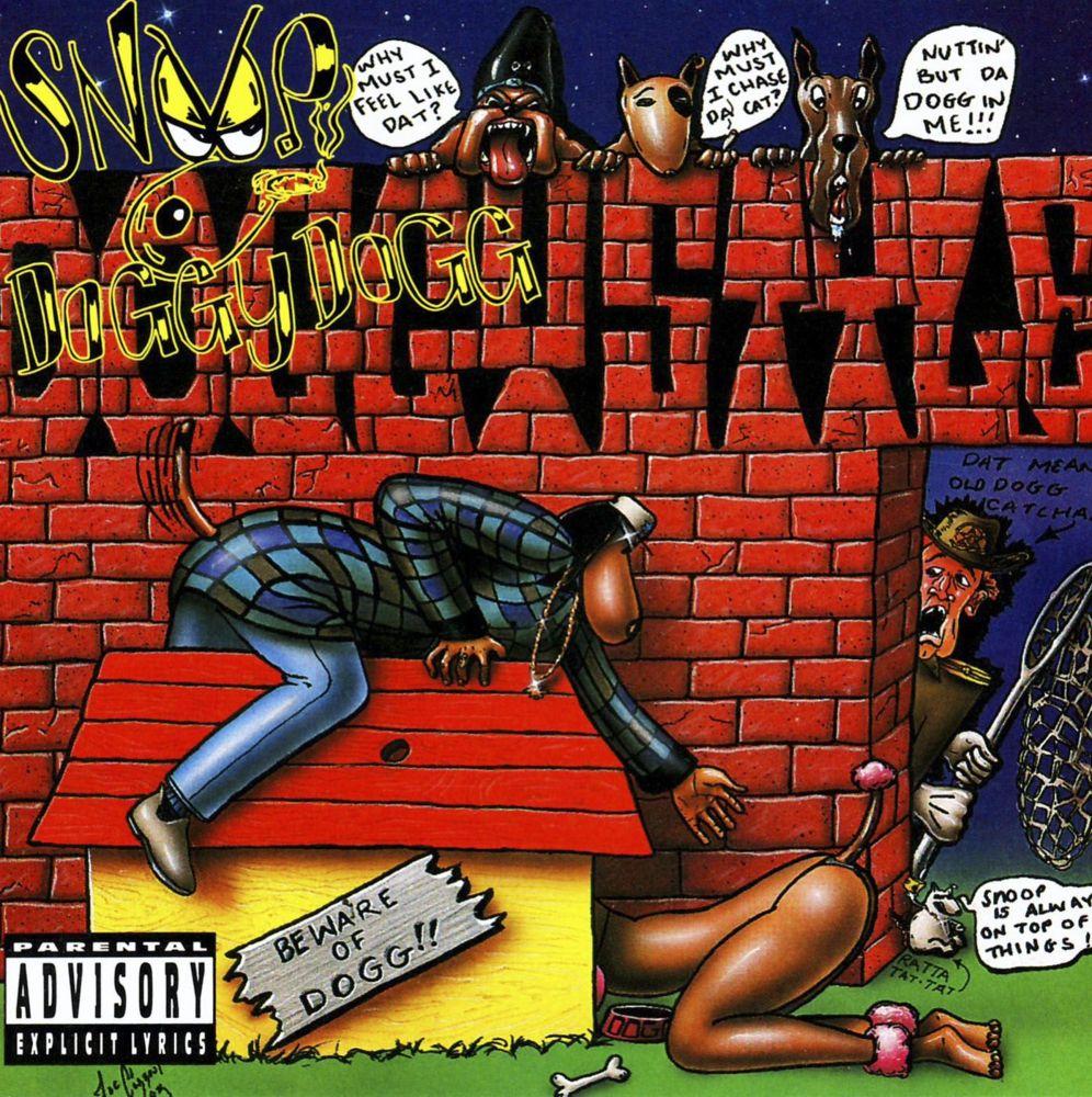 Snoop dogg g funk intro lyrics