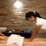 slide002 Massage Service in Delhi.