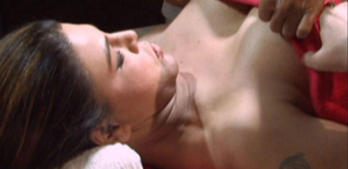 slide004 Massage Sevice in Delhi